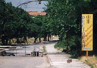 barikadi.jpg