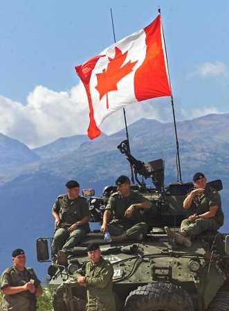 canadiansnotincanadasept25.jpg