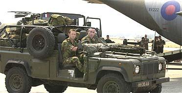 jeep372.jpg