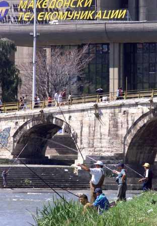 macedoniaindependence10thanniversary.jpg