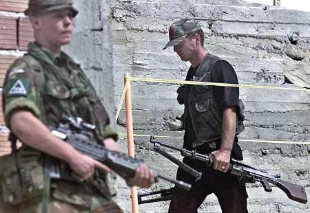 terroristdumpsww2weaponsept24.jpg